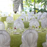 42-destination-wedding-reception-venue-beach-house