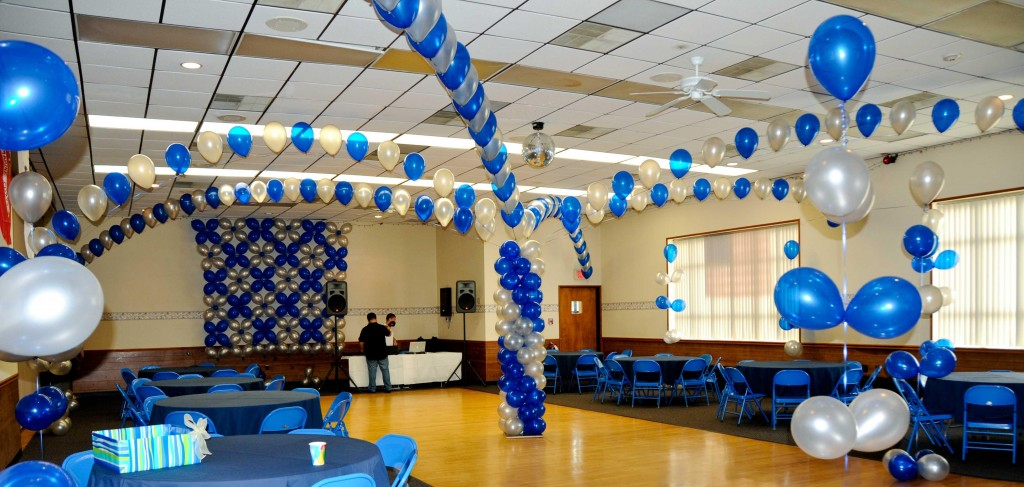 engagement-party-at-home-decorations-5-birthday-party-decoration-ideas-4288-x-2038