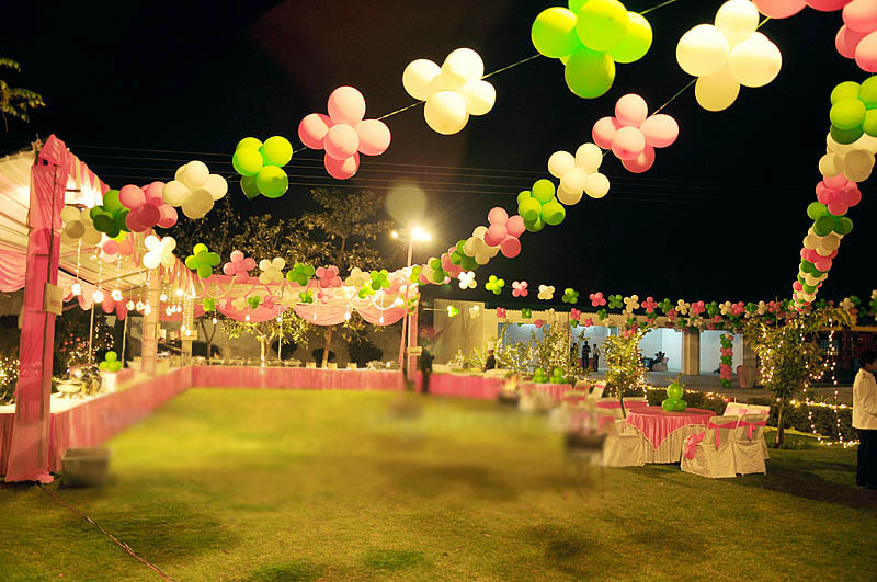 7-kids-birthday-theme-party-planner-outdoor-balloon-decoration-chandigarh-mohali-panchkula